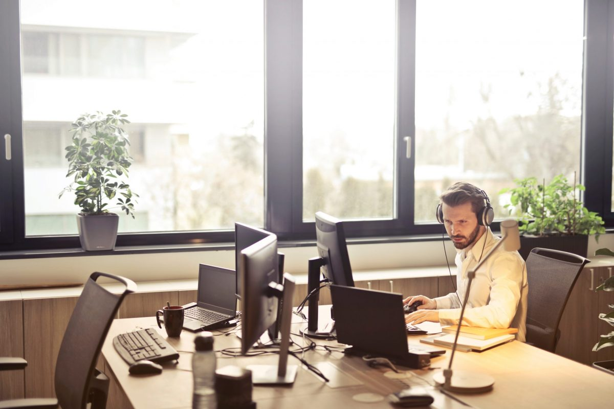 4 tips om je klantrelaties succesvol te onderhouden