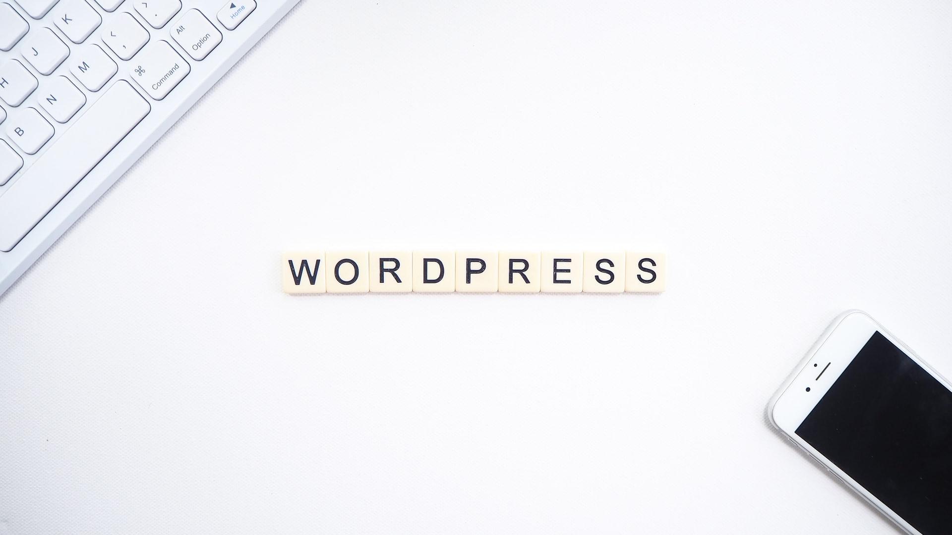 Waarom een website zo belangrijk is - Kabaalmarketing